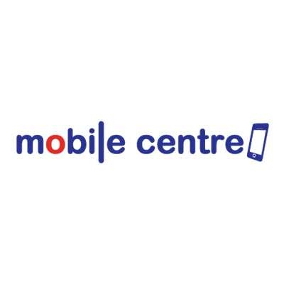 Mobile Centre new store opening